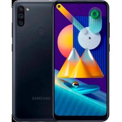 Reparar Samsung Galaxy M11en España| Cambiar pantalla Samsung Galaxy M11 en iREPAIRPHONE