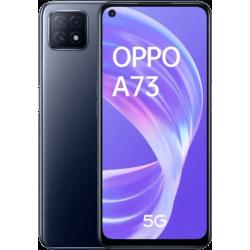 Reparar Oppo A73 5G  en España| Cambiar pantalla Oppo A73 5G en iREPAIRPHONE