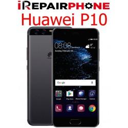 Reparar Huawei P10 | Cambiar pantalla Huawei P10