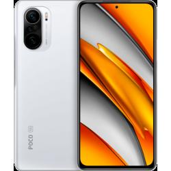 Reparar Xiaomi Poco F3 en España| Cambiar pantalla Xiaomi Poco F3