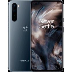 Reparación móvil OnePlus Nord en Madrid   iREPAIRPHONE
