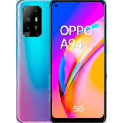 Reparar Oppo A94 5G en Madrid   Cambiar pantalla Oppo A94 5G iREPAIRPHONE