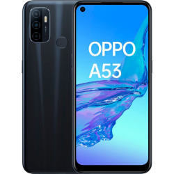 Reparar Oppo A53 en Madrid   Cambiar pantalla Oppo A53 iREPAIRPHONE
